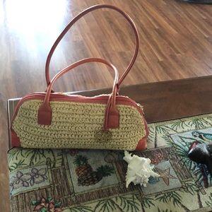 Tori Richards Handbag